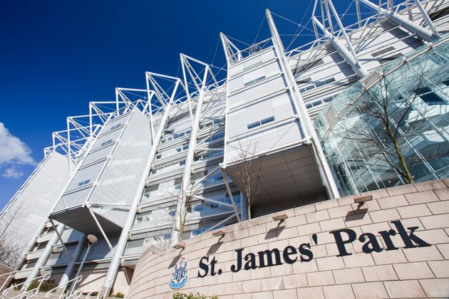 Football Abuse Allegations Against George Ormond Widen As Former Newcastle United Player Comes
