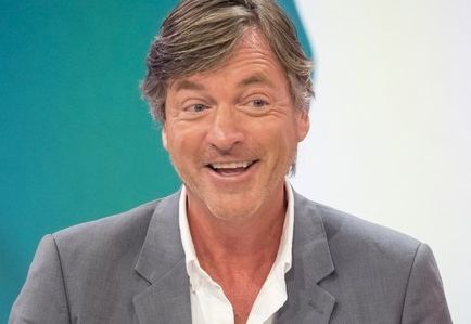 We're Celebrating Richard Madeley's 10 Finest Ever Quotes