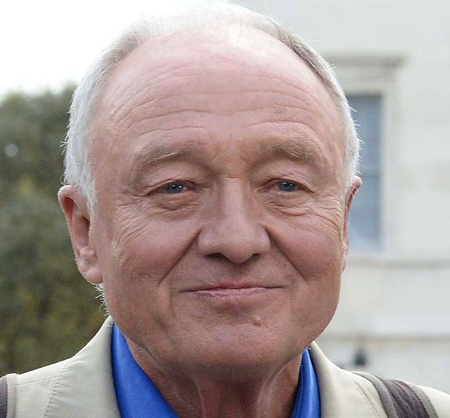 Ken Livingstonedescribed Castro as a 'giant of the 20th