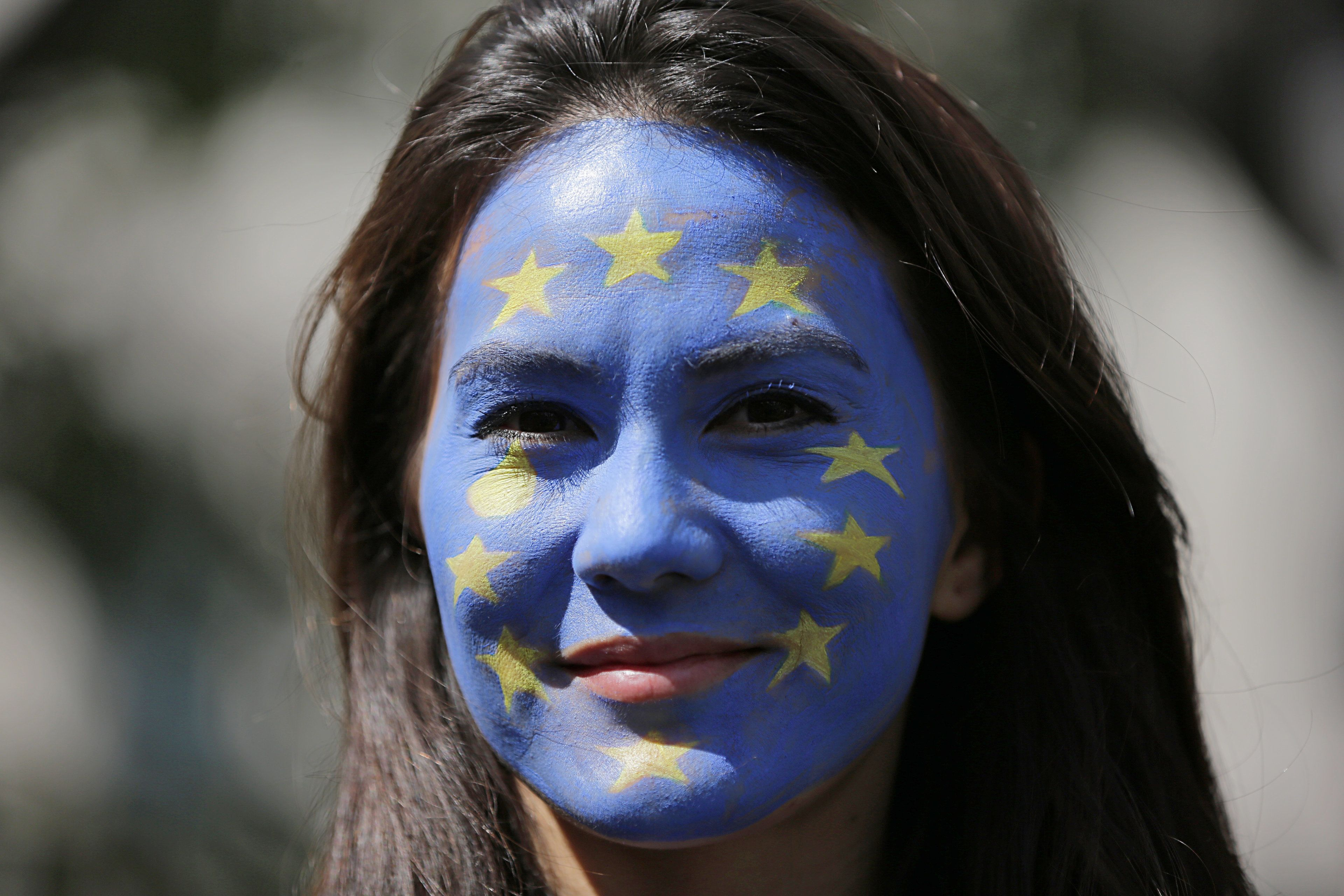 Those who want to keep the benefits of EU citizenship could be able to pay for