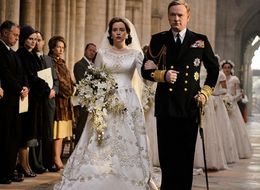 'The Crown' - It's About Power And How The Royal Family Don't Want It'