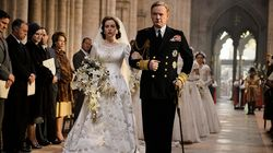'The Crown' - It's About Power And How The Royal Family Don't Want