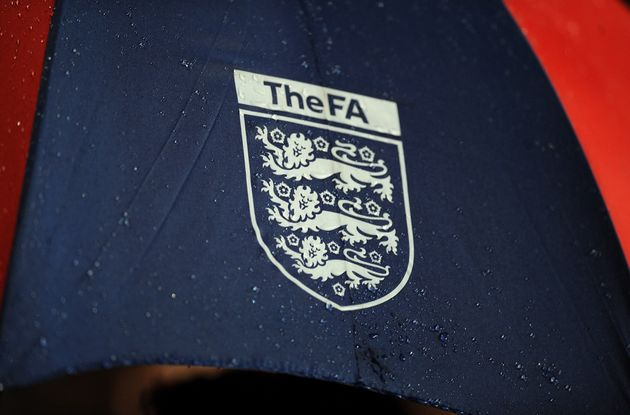 The FA is launching an inquiry following the
