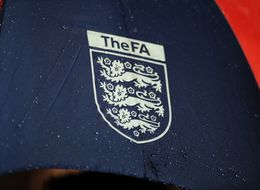 FA Launches Independent Inquiry After Child Abuse Allegations