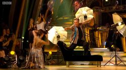 Ed Balls Urged To Stand As MP Again After 'Strictly Come Dancing'