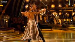 Finally! 'Strictly Come Dancing' Says Goodbye To Ed