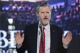Jerry falwell and his affect on sex in the media