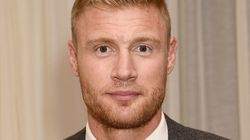 Freddie Flintoff Reveals Life-Long Battle With Negative Body