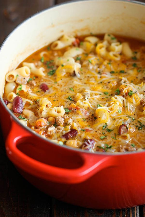 13 delicious recipes you can make in a dutch oven huffpost strongget the a forumfinder Gallery