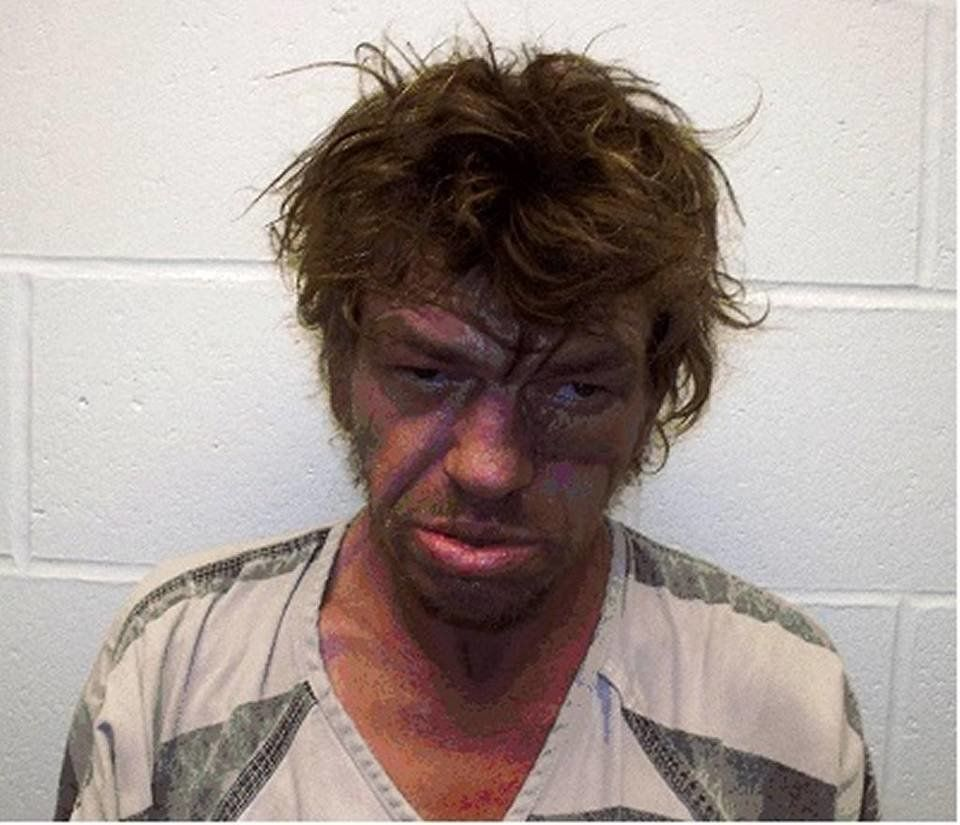 Glen Ramey, 53, is facing rape and murder charges in the death of an 8-year-old girl.