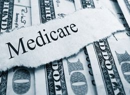 How Much You'll Pay For Medicare In 2017