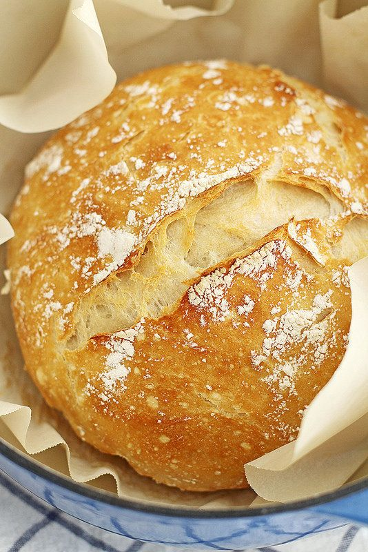"<strong>Get the <a href=""http://www.girlversusdough.com/2015/08/13/no-knead-dutch-oven-bread/comment-page-9/#comment-1231422"""