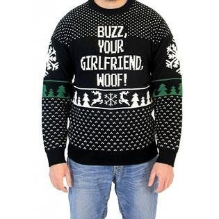 """It really <a href=""""http://www.sears.com/home-alone-buzz-your-girlfriend-woof-ugly-christmas/p-00000000000000022241000000uglys"""