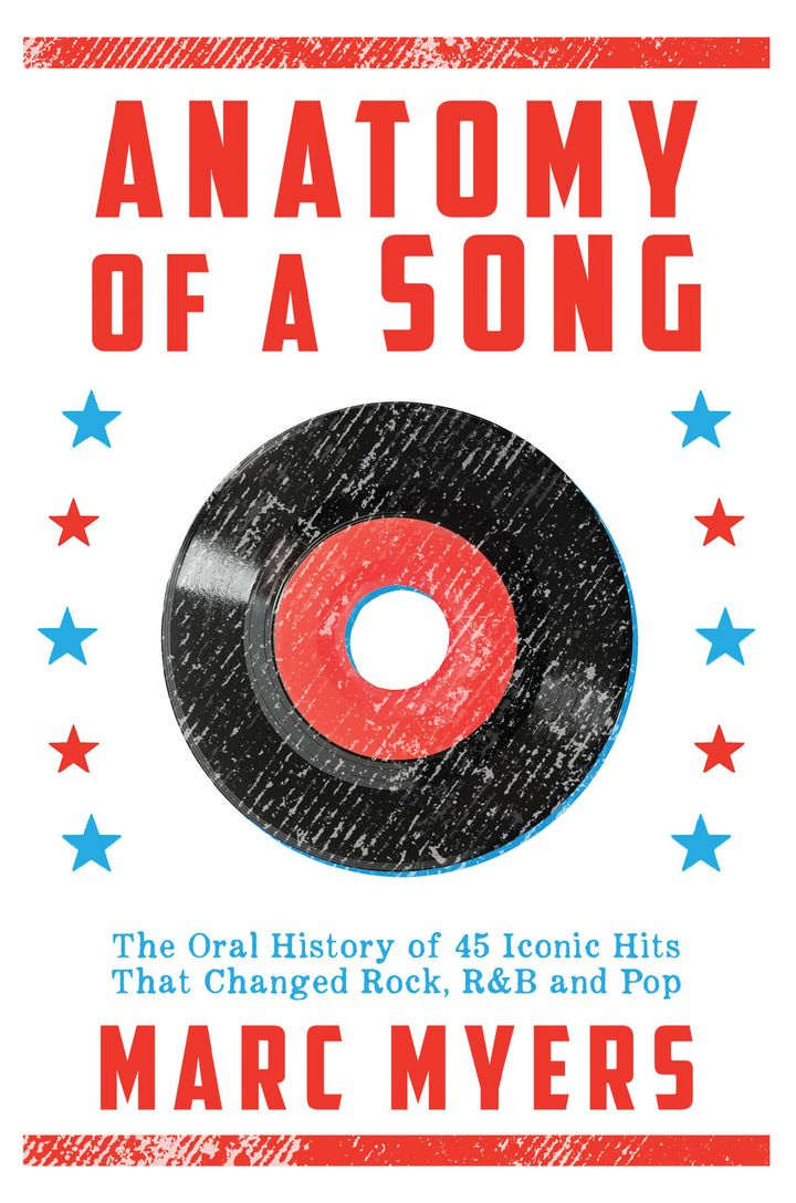 How Hit Pop Songs Became The Soundtrack Of American History