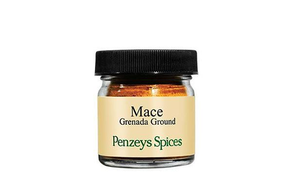 "<strong>A 1/4 cup is <a href=""https://www.penzeys.com/online-catalog/mace-ground/c-24/p-1040/pd-s"" target=""_blank"">available"