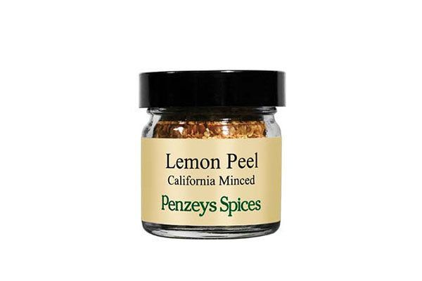 "<strong>A 1/4 cup is <a href=""https://www.penzeys.com/online-catalog/lemon-peel/c-24/p-1035/pd-s"" target=""_blank"">available f"