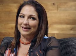 What Gloria Estefan Has Learned From Her Decades-Long Music Career