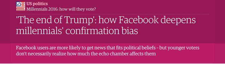 https://www.theguardian.com/us-news/2016/oct/01/millennials-facebook-politics-bias-social-media