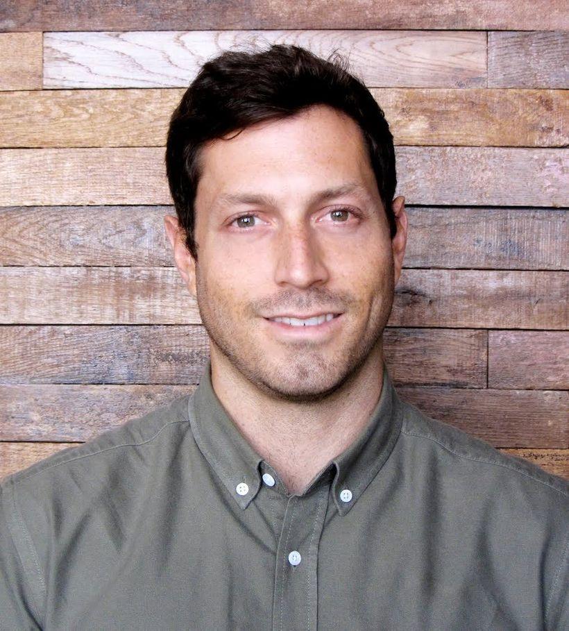 Tim Greenberg, WSL