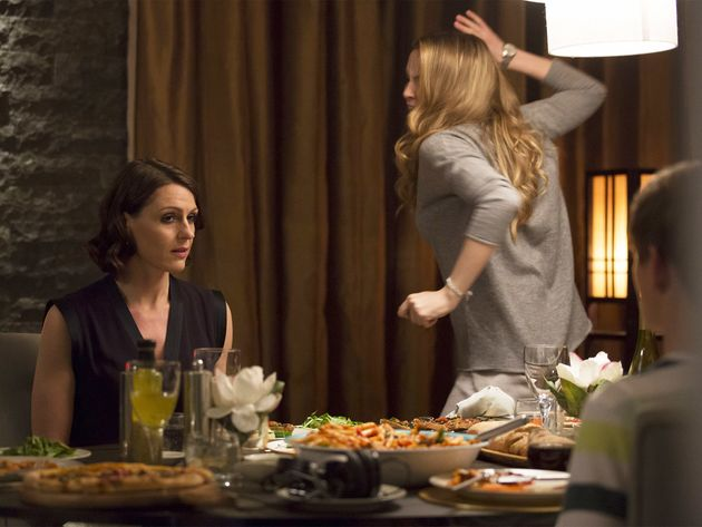 'Doctor Foster' Season 2 Spoilers: Jodie Comer Teases Big 'Shift' For New