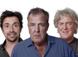 Jeremy Clarkson Has Launched A Social Network For Car Addicts