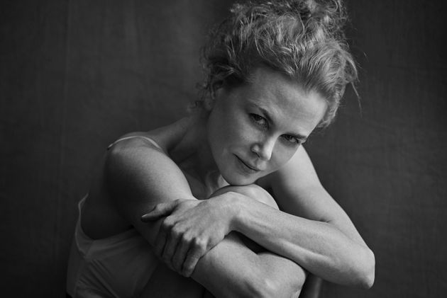 Pirelli launches covered-up 2017 calendar with top actresses class=