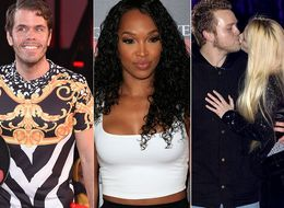 Meet The Rumoured Housemates For The New Series Of 'Celebrity Big Brother'