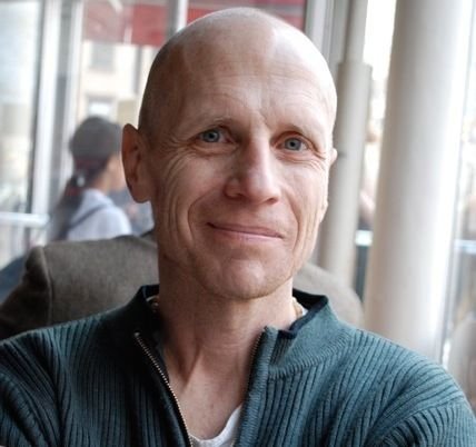 Zen Priest Daiken Nelson founded the  Mandala Café/Mandala Kitchens Project, a culinary arts program that trains disadvantage