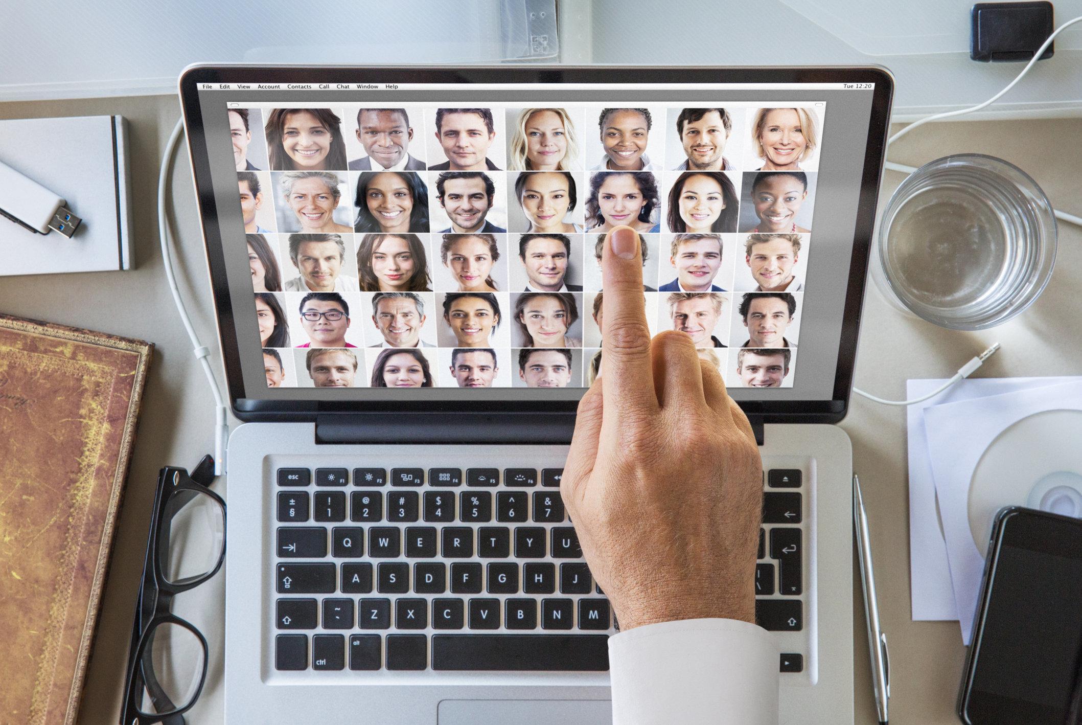 Dating Tips - Matchcom - Online Dating Tips for Men