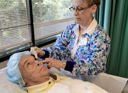 The 10 Things You Need To Know About Cataract Surgery