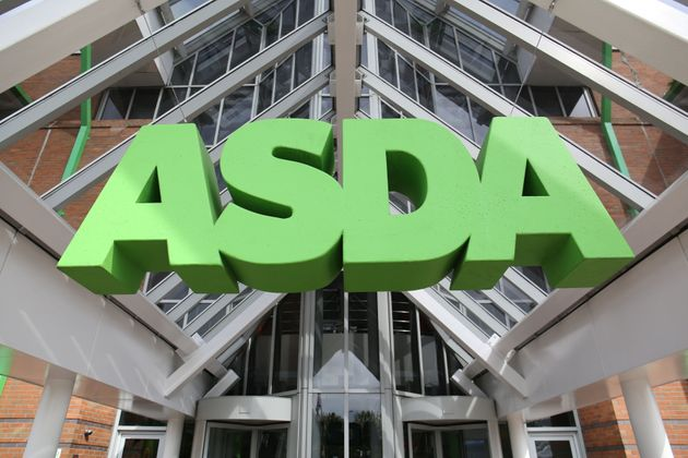 Asda has reportedly increased the cost of loose bananas - the first such rise in five