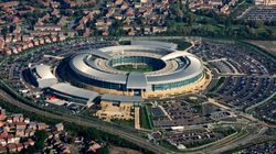 The Investigatory Powers Act Is Now Law, Despite Privacy