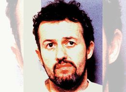 Former Football Coach Barry Bennell Charged With Sex Offences Against Boy