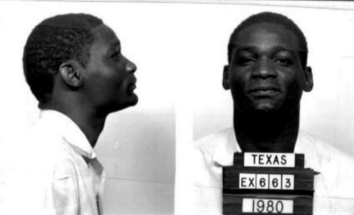 Bobby James Moore was convicted of capital murder nearly four decades ago.