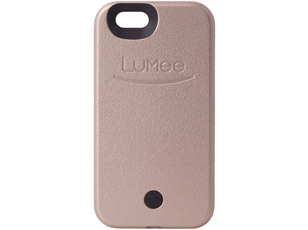 """<a href=""""https://lumee.com/collections/lumee-family-of-products/products/iphone-6-case?variant=17556437445"""" target=""""_blank"""">i"""