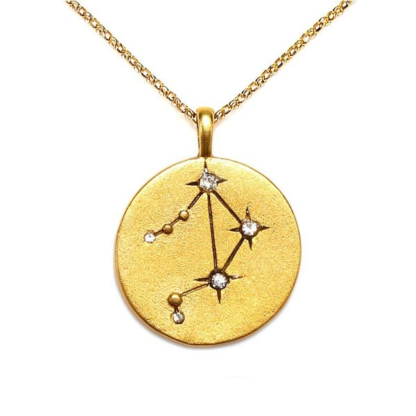 """<a href=""""https://www.sequin-nyc.com/collections/star-maps-libra/products/libra-celestial-necklace"""" target=""""_blank"""">Celestial"""