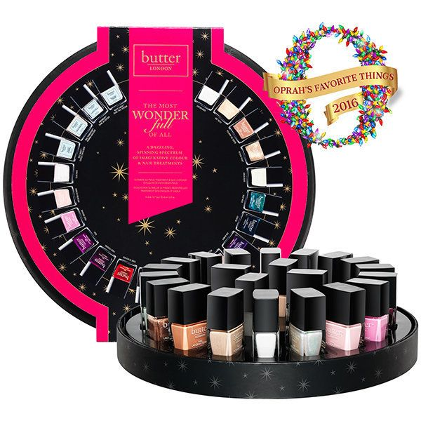 """<a href=""""http://www.butterlondon.com/Gifts/The-Most-Wonderfull-of-All.html"""" target=""""_blank"""">The Most Wonderfull of All Ultima"""