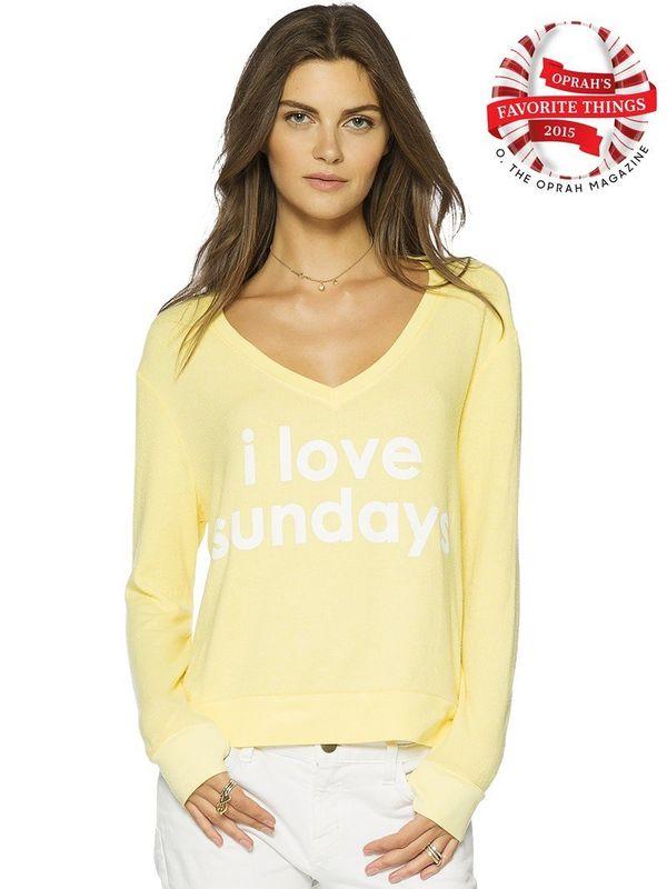 "<a href=""http://peaceloveworld.com/i-love-sundays-oversized-comfy-top-5-PDPA.html"" target=""_blank"">I Love Sundays Oversized C"
