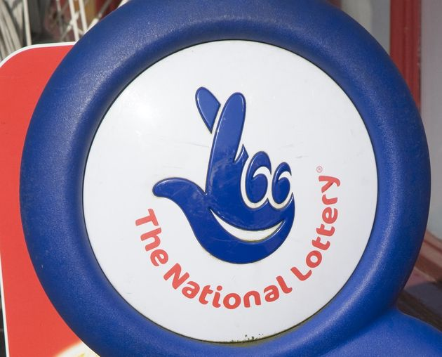 National Lottery Accounts Hacked With 26,500 At
