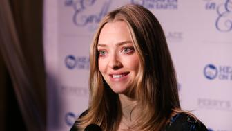 NORTH HOLLYWOOD, CA - SEPTEMBER 24:  Actress Amanda Seyfried attends the 2016 Heaven On Earth Gala at The Garland on September 24, 2016 in North Hollywood, California.  (Photo by Paul Archuleta/FilmMagic)