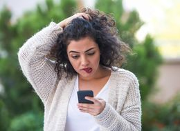 These Four Facebook Habits Could Lead To Depression