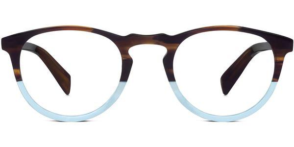 "<a href=""https://www.warbyparker.com/eyeglasses/women"" target=""_blank"">Warby Parker eyeglasses</a>, $95+ each"