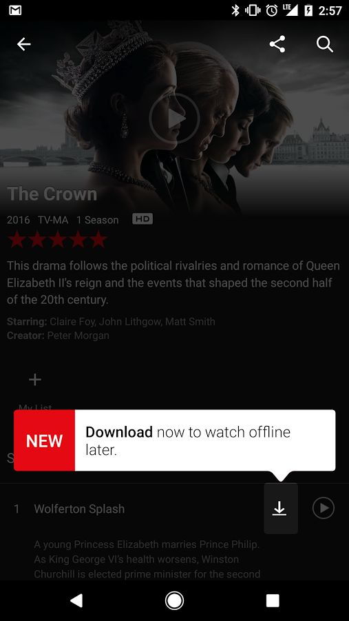 You Can Now Watch Netflix Anywhere You Want Without The