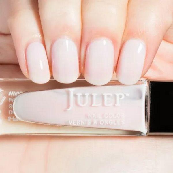 "<a href=""http://www.julep.com/nail/polish.html?page=2"" target=""_blank"">Julep Nail Polish</a>, $14 at <a href=""http://www.jule"