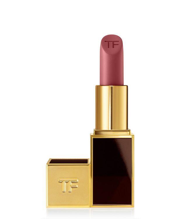 "<a href=""http://www.neimanmarcus.com/TOM-FORD-Lip-Color-br-b-NM-Beauty-Award-Winner-2016-2015-b/prod179890315/p.prod?icid=&am"