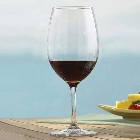 "Wine Enthusiast Break-Free Wine Glass Set, $29.99, <a href=""https://www.walmart.com/ip/Wine-Enthusiast-Break-Free-PolyCarb-Ca"