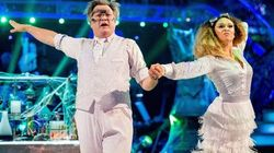Ed Balls Interview: Strictly, Corbyn, Political