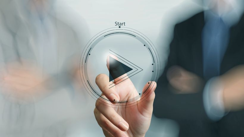 """Video Marketing & Video Production Services by <a href=""""http://marcinmigdal.com"""" target=""""_blank"""">Marcin Migdal</a> & <a href="""