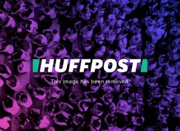 HUFFPOST HILL - What It's Like To Be 16 And Retweeted By The President-Elect