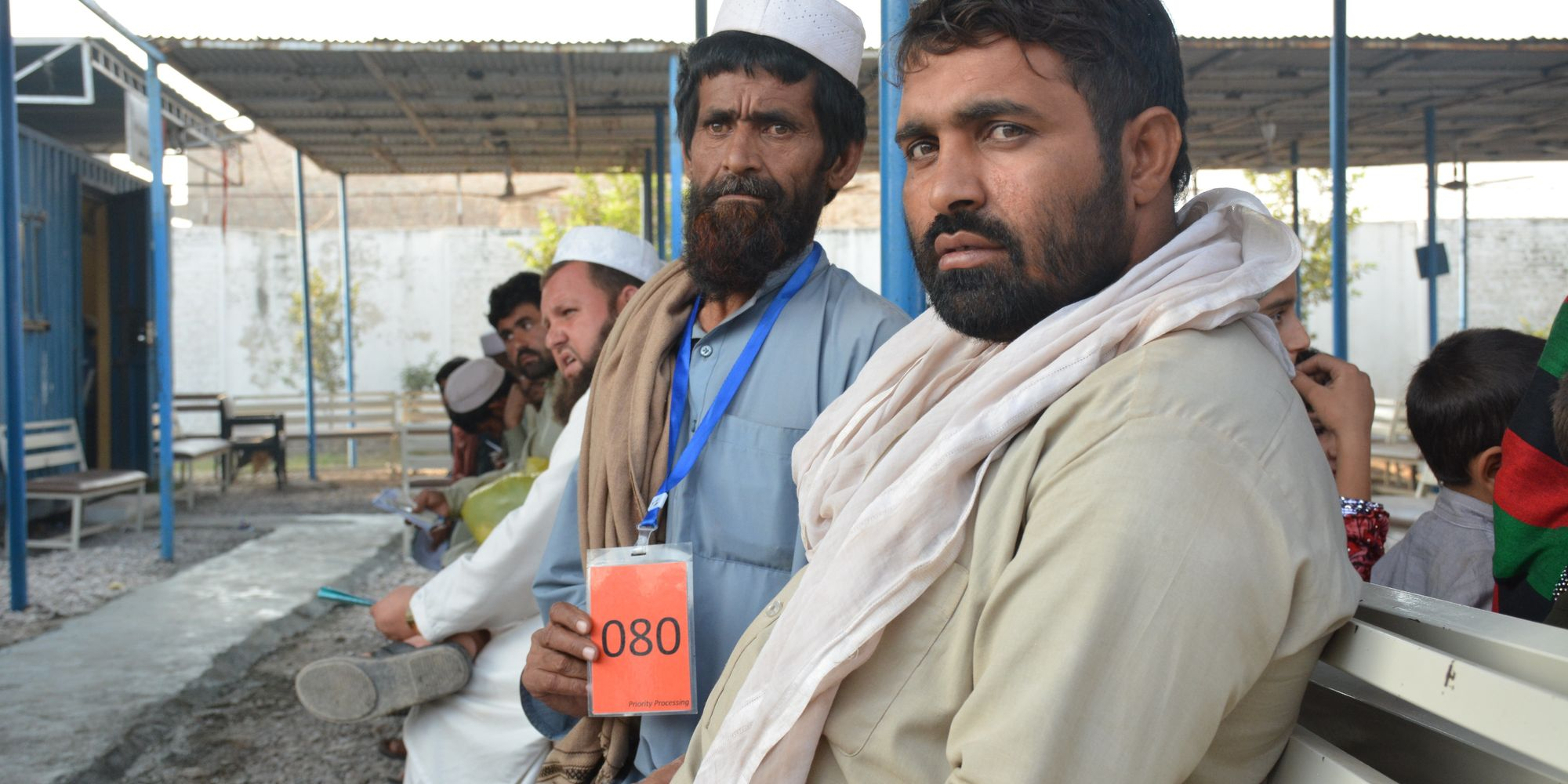 these afghans have built their lives in soon they ll be these afghans have built their lives in soon they ll be forced to leave that all behind the huffington post